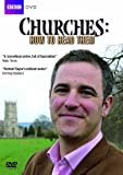 Churches - How to Read Them [DVD]