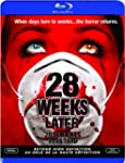 28 Weeks Later [Blu-ray]  (Version fr...