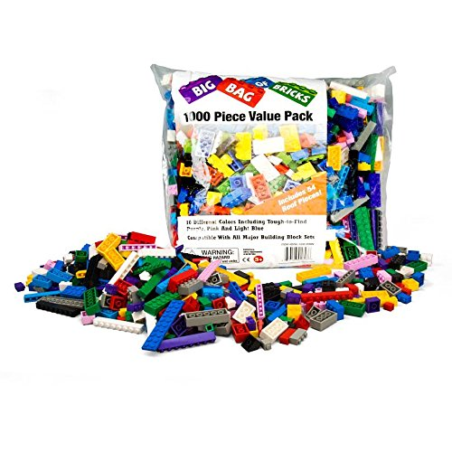 building-bricks-1000-pc-bulk-blocks-w-54-roof-pieces-and-better-variety-tight-fit-with-all-brands-in