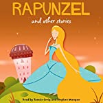 Rapunzel and Other Stories |  Audible Studios