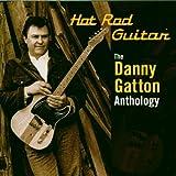 echange, troc Danny Gatton - The Danny Gatton Anthology