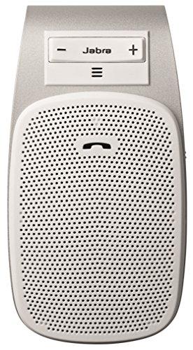jabra-drive-kit-auto-con-altoparlante-vivavoce-wireless-bluetooth-per-dispositivi-smartphone-bianco