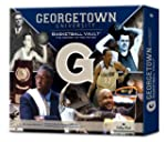 Georgetown University Basketball Vaul...