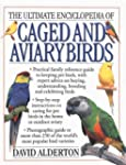 The Ultimate Encyclopedia of Caged an...