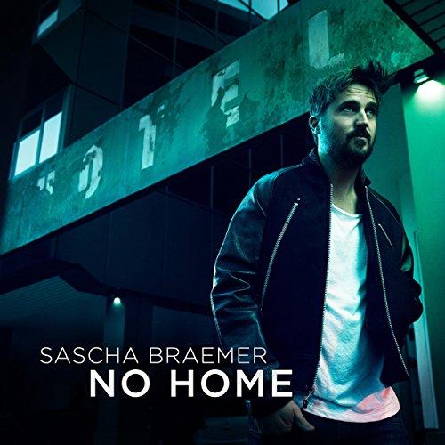 Sascha Braemer-No Home-2015-VOiCE Download