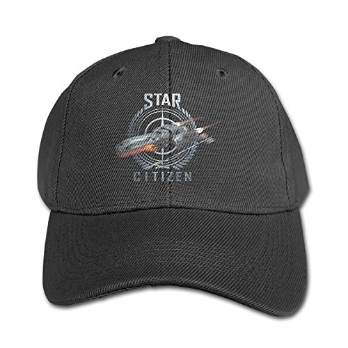 LALayton-Star-Citizen-Original-For-Duck-Tip-Cap-Black