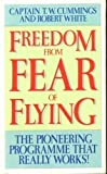 Freedom from Fear of Flying