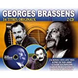 Collectionby Georges Brassens