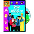 Wiggles, The:Pop Go The Wiggles