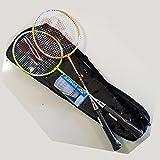 2013 Yonex Racket Combo Set