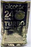Alcotec 24-hour Turbo Yeast, 205 grams