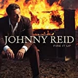 Fire It Upby Johnny Reid