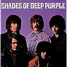 Shades of Deep Purple (Stereo) [VINYL]
