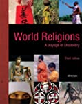 World Religions (2009): A Voyage of D...