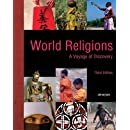 World Religions (2009): A Voyage of Discovery, Third Edition