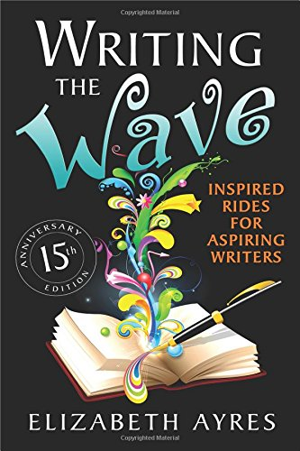 Writing the Wave: Inspired Rides for Aspiring Writers PDF Download Free