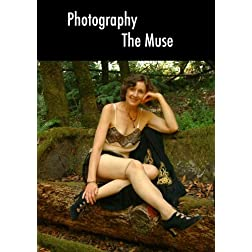 Photography The Muse
