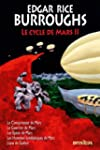 Le Cycle de Mars Tome 2
