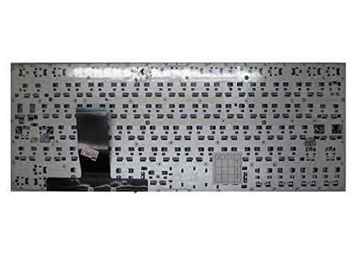 laptop-keyboardpalmrest-for-acer-chromebook-c720-60mken7001