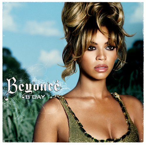 Beyoncé - Greatest Hits - Zortam Music