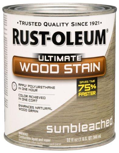 rust-oleum-260155-ultima-mancha-de-madera-cuartos-sunbleached