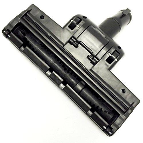 Inch mm universal vacuum cleaner turbo tool