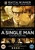 A Single Man [Import anglais]