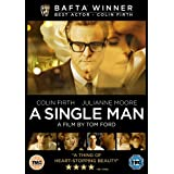 A Single Man [DVD]by Colin Firth