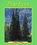 Pine Trees (0736880968) by Freeman, Marcia S.
