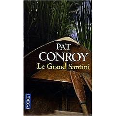 Pat CONROY (Etats-Unis) - Page 2 51D6qX0sjsL._SL500_AA240_