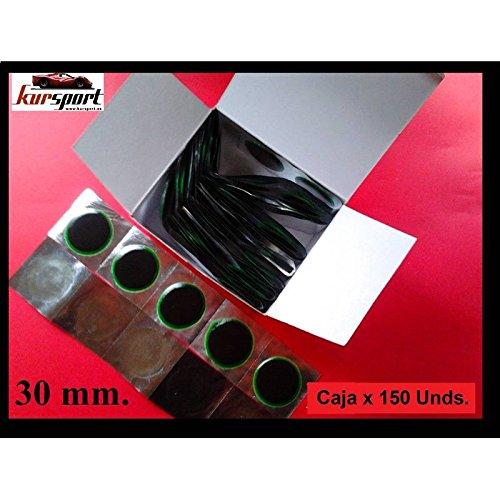 parches-redondos-30mm-150-unidades-reparacion-de-neumaticos-repara-pinchazos-en-ruedas-de-coche-moto