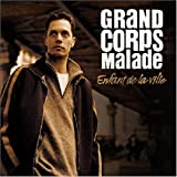 Enfant De La Villepar Grand Corps Malade