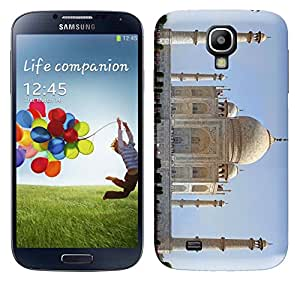 WOW 3D Printed Designer Mobile Case Back Cover For Samsung Galaxy S4 / Samsung S4