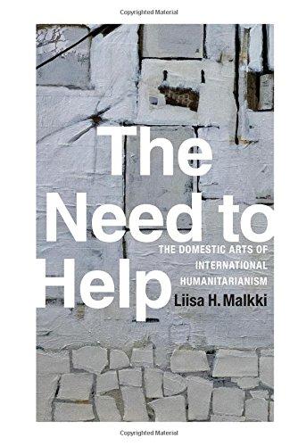 Help International 0001634933