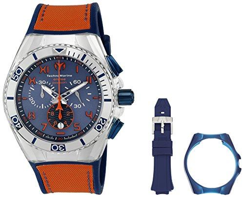 technomarine-mens-cruise-california-swiss-quartz-stainless-steel-casual-watch-model-tm-115012