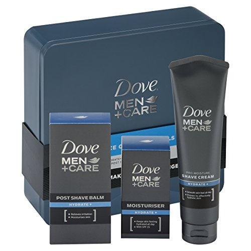 dove-men-care-essential-face-care-tin-mens-gift-set