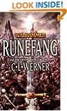 Runefang (Warhammer)