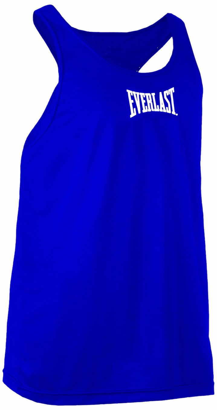 Everlast vest T-Shirt