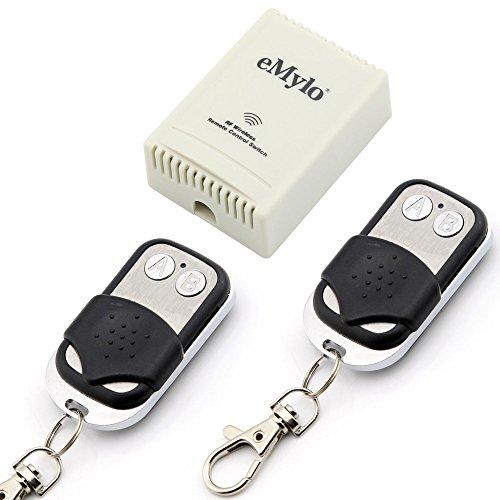 emylor-ac-220v-1000w-2-canali-10a-telecomando-interruttore-sonda-smart-rf-rele-senza-fili-con-ricevi