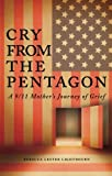 Cry from the Pentagon