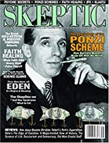 Skeptic Magazine