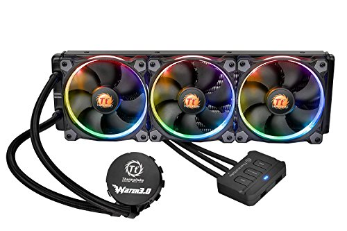 thermaltake-water-30-triple-riing-rgb-360-aio-liquid-cpu-cooler-with-3-x-120mm-powerful-high-static-