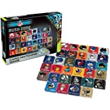 NFL Rush Zone Match Game