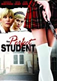 Perfect Student [Import]