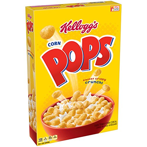 kelloggs-corn-pops-125-oz