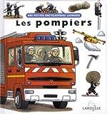 echange, troc Agnès Vandewiele - Les Pompiers