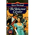Book Review on The Reluctant Cavalier (Signet Regency Romance) by Karen Harbaugh