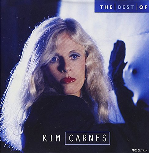 Kim Carnes - Pop Goes the 80s Disc 2 - Zortam Music