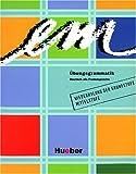 Em Ubungsgrammatik Deutsch Als Fremsprache