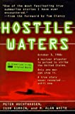 img - for Hostile Waters book / textbook / text book